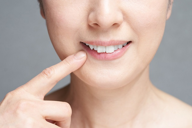 可能な限り抜歯をしない矯正治療について
